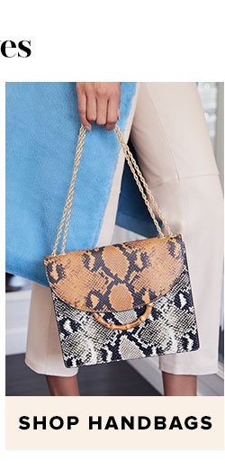 Instant Outfit Faves. Shop handbags.