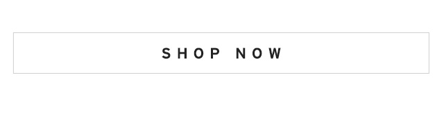 ...and 20% off new season shoes! Treat yourself...