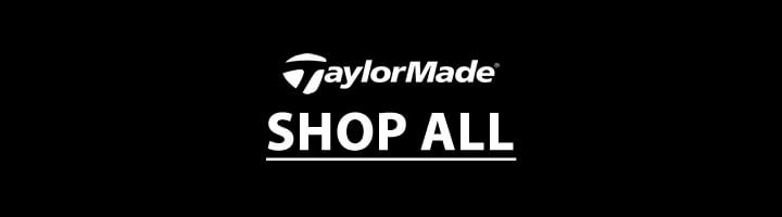 Shop All TaylorMade