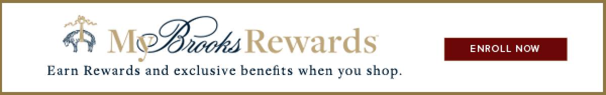 Earn Rewards and benefits