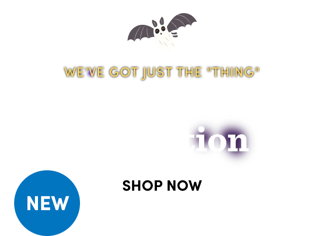 Addams Family Collection›