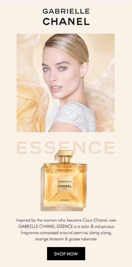 Shop Chanel Fragrance