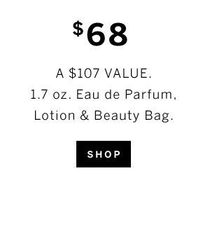 $68 bundle
