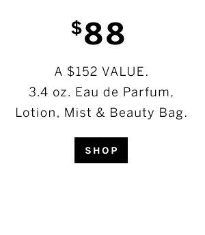 $88 bundle