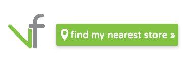 Find My Nearest Store