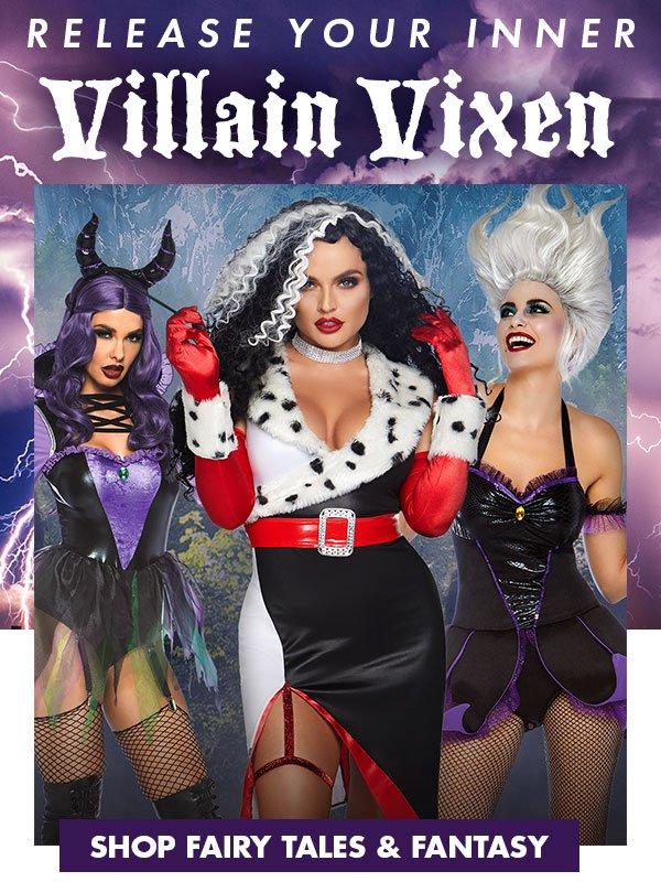 "NEW LEG AVENUE /""Sea Witch/"" Halloween Costume Set 40/% OFF"