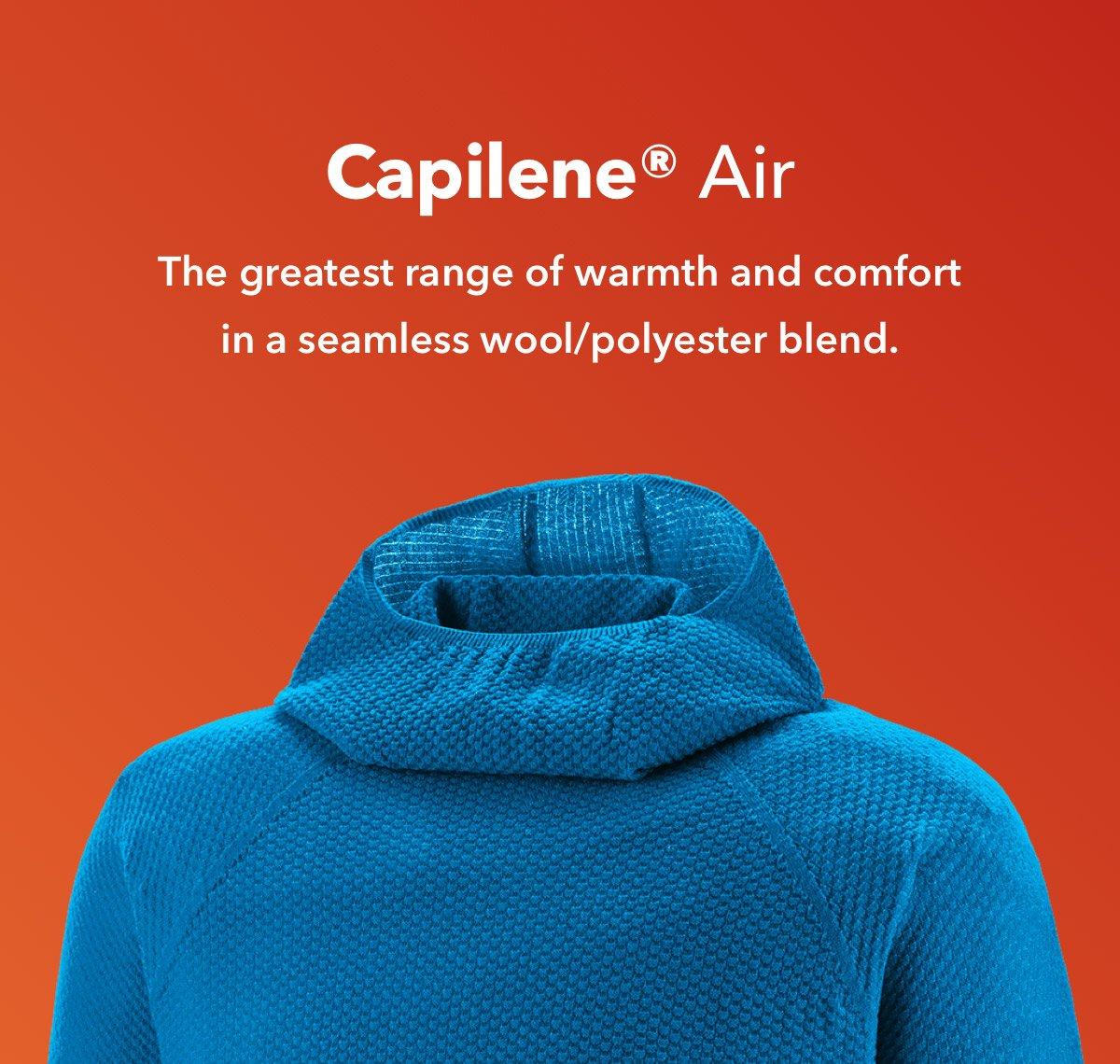 Patagonia Capilene® Air