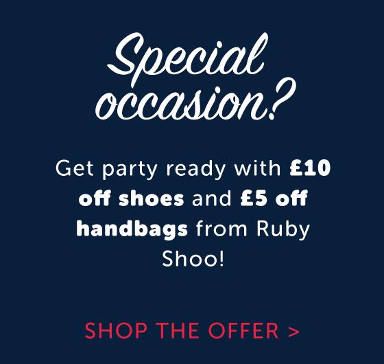 Shop-Ruby-Shoo-Offer