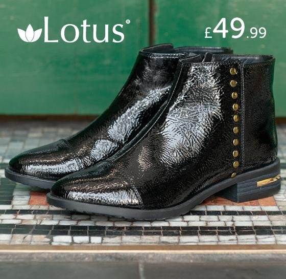 Shop-Lotus-Footwear