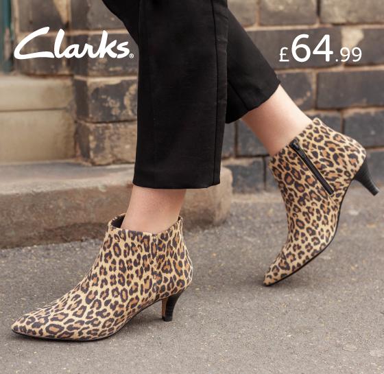 Shop-Clarks-Footwear
