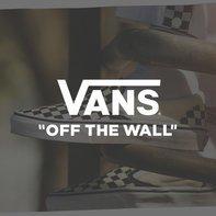 Vans - Shoes & Accessories