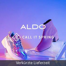 ALDO, Call it Spring