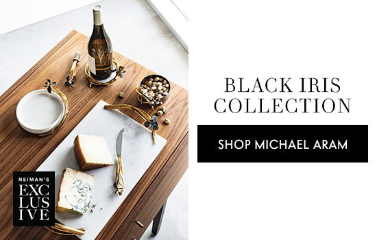 Shop Michael Aram