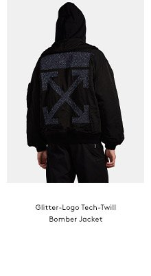You need everything from Off-White (+ more brands off preorder)