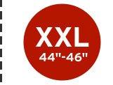 MEN | XXL | 44-46