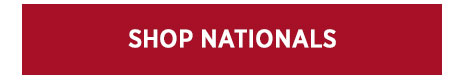 Shop Nationals »