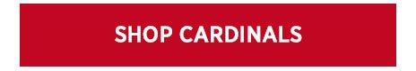 Shop Cardinals »