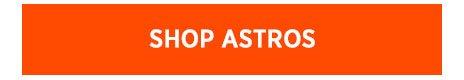 Shop Astros »