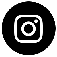 Connect with Timex Group USA, Inc on Instagram.