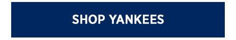 Shop Yankees »