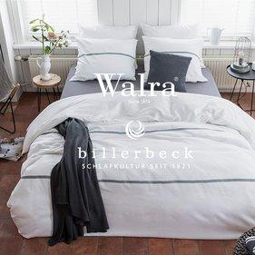 Walra + Billerbeck