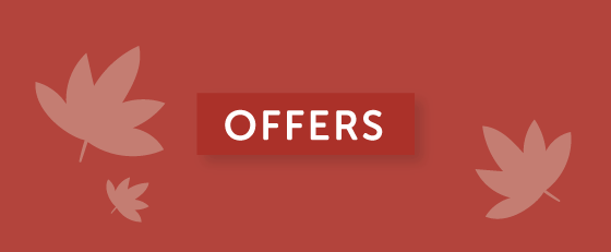 Shop-Offers