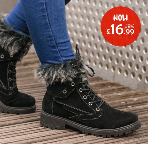 Shop-Ankle-Boots