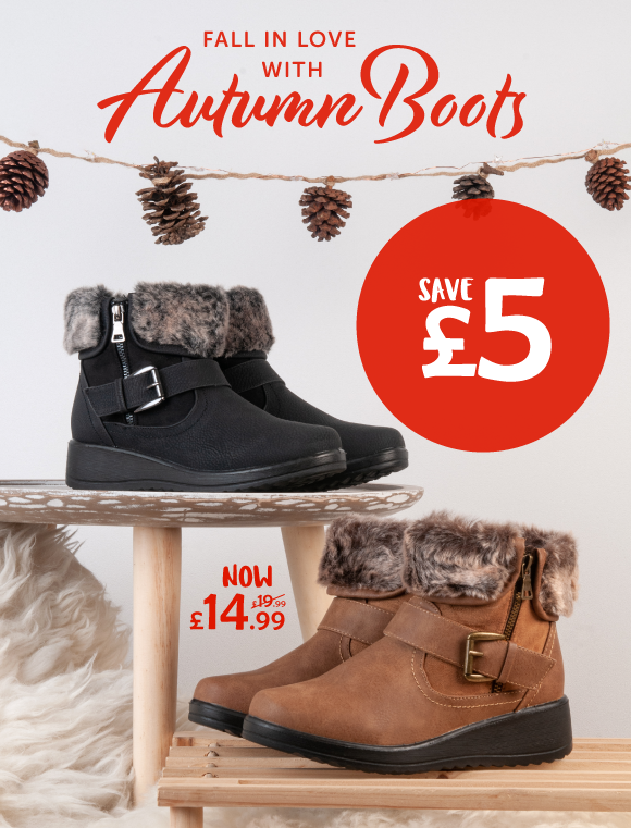 Shop-Womens-Boots