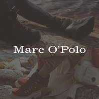 Marc O'Polo - Shoes