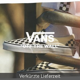 Vans - Shoes & Accessories