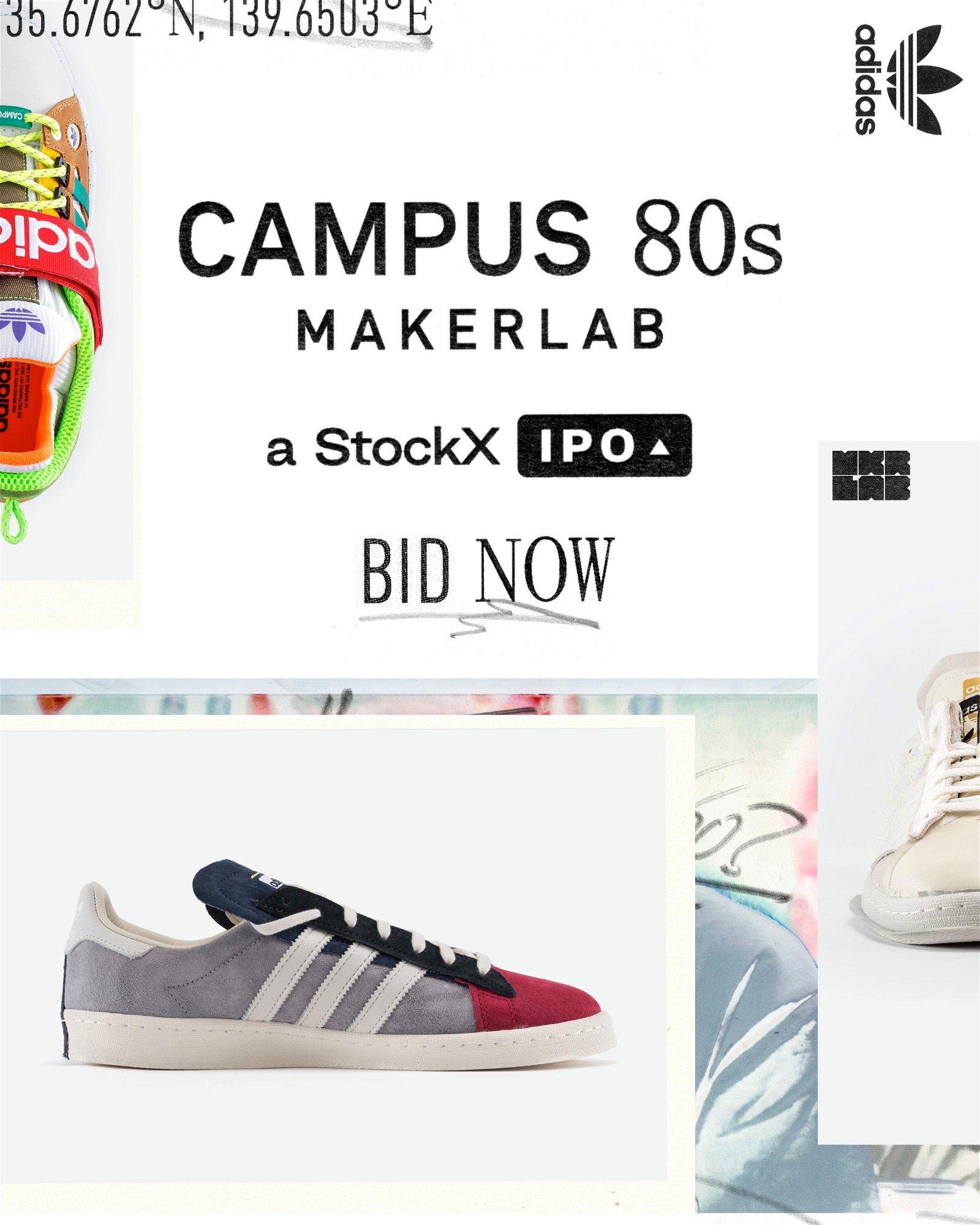 adidas campus 35