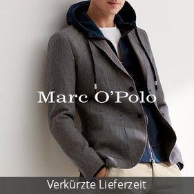 Marc O'Polo - Men