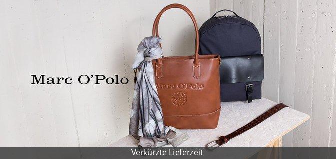 Marc O'Polo - Accessories