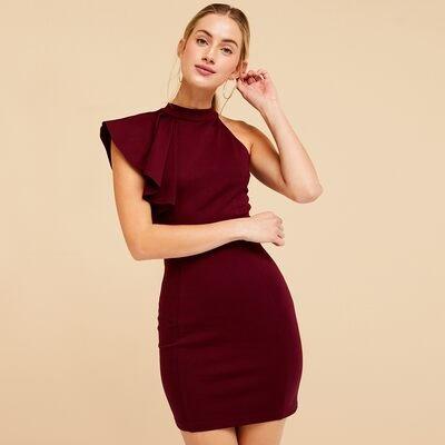 Sheath & Shift Dresses Under $50