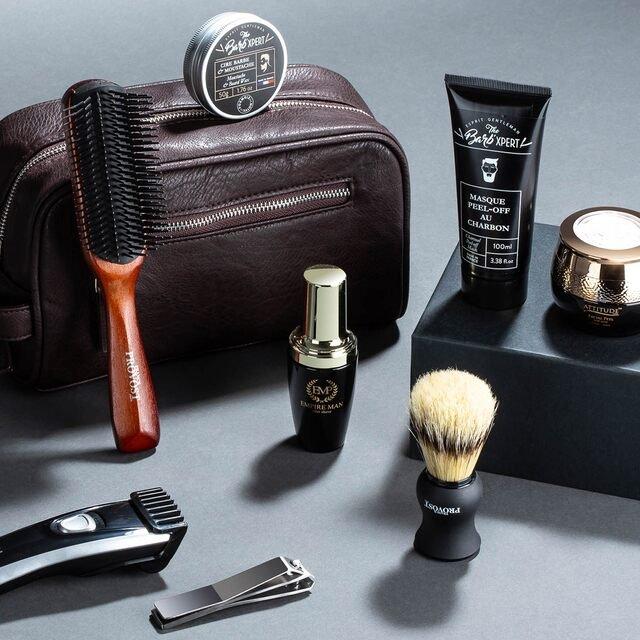 Men's Grooming & Skin Care Starting at $10