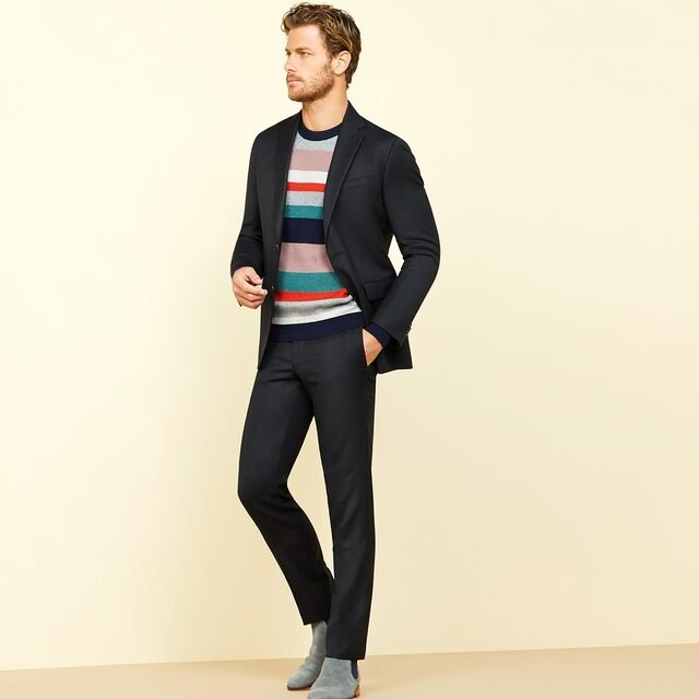 Ted Baker London Men Up to 70% Off
