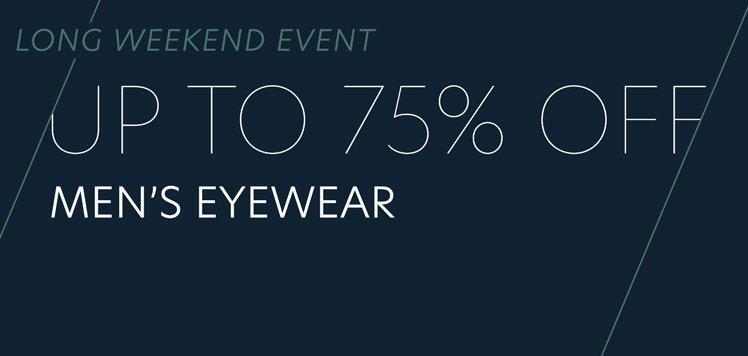 Sunglasses & Optical Edition