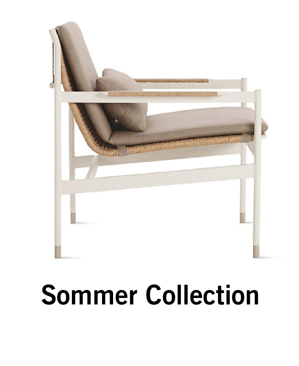 Sommer Collection