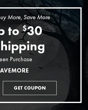 Use Code EMSAVEMORE | Get Coupon