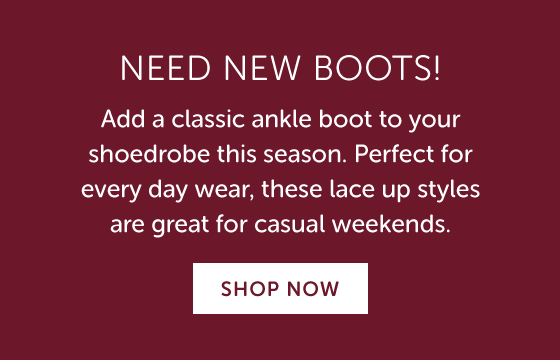 Shop-Womens-Ankle-Boots