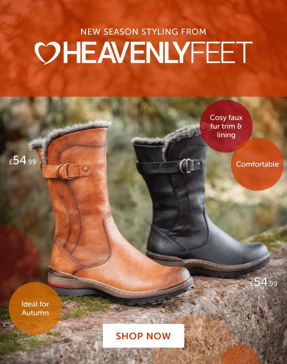 Shop-Heavenly-Feet