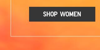 BODY4 CTA1 - SHOP WOMEN