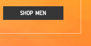 BODY4 CTA2 - SHOP MEN