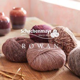 Schachenmayr Rowan
