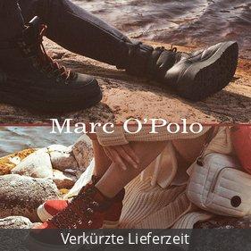 Marc O'Polo - Shoes