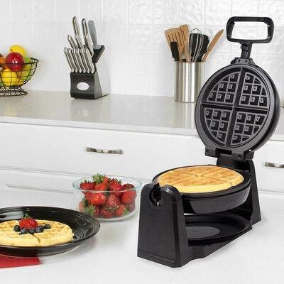 Kalorik Kitchen Appliances