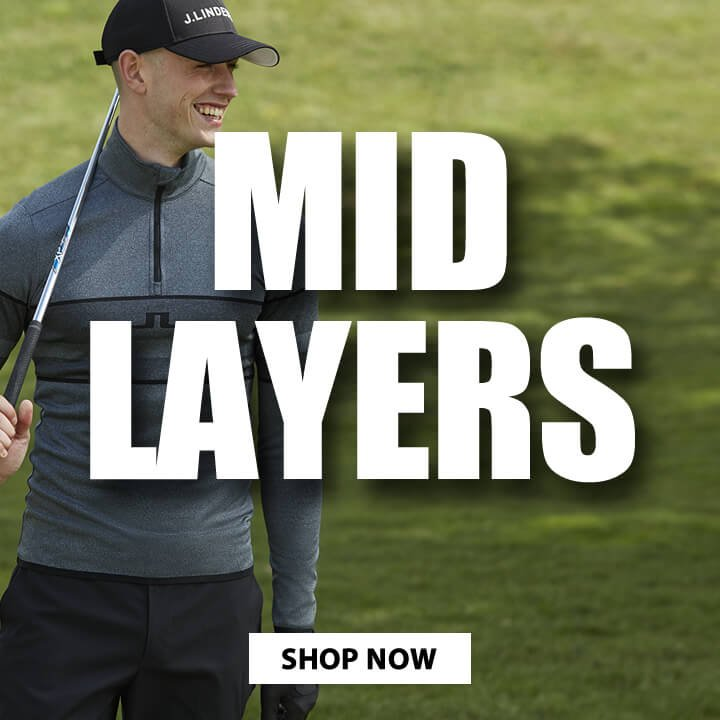 Shop Mid Layers - Click Here