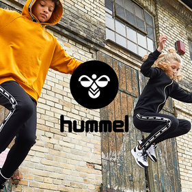 Hummel - Kids