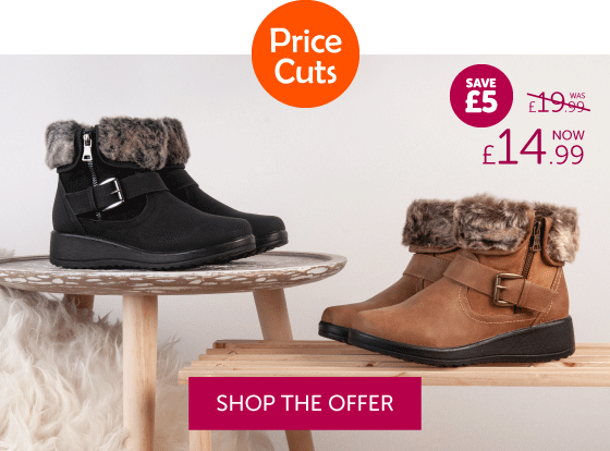 Shop-Price-Cuts-Boots