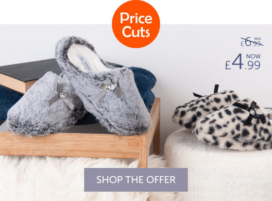 Shop-Womens-Slippers